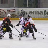 22-09-2014-eishockey-selb-ecdc-memmingen-indians-sieg-vorbereitungsspiel-fuchs-new-facts-eu (26)