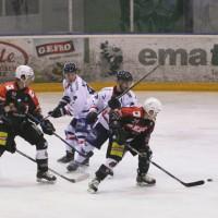 22-09-2014-eishockey-selb-ecdc-memmingen-indians-sieg-vorbereitungsspiel-fuchs-new-facts-eu (27)