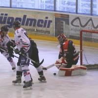 22-09-2014-eishockey-selb-ecdc-memmingen-indians-sieg-vorbereitungsspiel-fuchs-new-facts-eu (28)