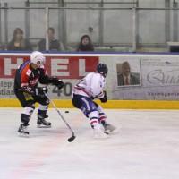 22-09-2014-eishockey-selb-ecdc-memmingen-indians-sieg-vorbereitungsspiel-fuchs-new-facts-eu (29)