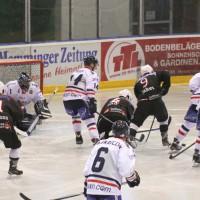 22-09-2014-eishockey-selb-ecdc-memmingen-indians-sieg-vorbereitungsspiel-fuchs-new-facts-eu (3)