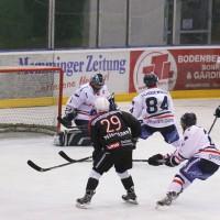 22-09-2014-eishockey-selb-ecdc-memmingen-indians-sieg-vorbereitungsspiel-fuchs-new-facts-eu (30)