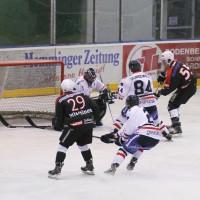22-09-2014-eishockey-selb-ecdc-memmingen-indians-sieg-vorbereitungsspiel-fuchs-new-facts-eu (31)