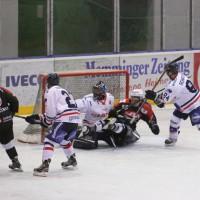 22-09-2014-eishockey-selb-ecdc-memmingen-indians-sieg-vorbereitungsspiel-fuchs-new-facts-eu (32)