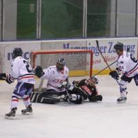 22-09-2014-eishockey-selb-ecdc-memmingen-indians-sieg-vorbereitungsspiel-fuchs-new-facts-eu (33)