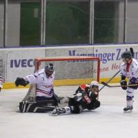 22-09-2014-eishockey-selb-ecdc-memmingen-indians-sieg-vorbereitungsspiel-fuchs-new-facts-eu (34)