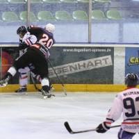 22-09-2014-eishockey-selb-ecdc-memmingen-indians-sieg-vorbereitungsspiel-fuchs-new-facts-eu (37)