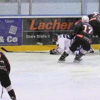 22-09-2014-eishockey-selb-ecdc-memmingen-indians-sieg-vorbereitungsspiel-fuchs-new-facts-eu (38)
