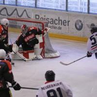 22-09-2014-eishockey-selb-ecdc-memmingen-indians-sieg-vorbereitungsspiel-fuchs-new-facts-eu (39)