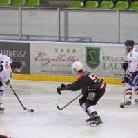 22-09-2014-eishockey-selb-ecdc-memmingen-indians-sieg-vorbereitungsspiel-fuchs-new-facts-eu (4)
