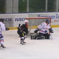 22-09-2014-eishockey-selb-ecdc-memmingen-indians-sieg-vorbereitungsspiel-fuchs-new-facts-eu (40)