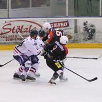 22-09-2014-eishockey-selb-ecdc-memmingen-indians-sieg-vorbereitungsspiel-fuchs-new-facts-eu (41)