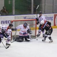 22-09-2014-eishockey-selb-ecdc-memmingen-indians-sieg-vorbereitungsspiel-fuchs-new-facts-eu (43)