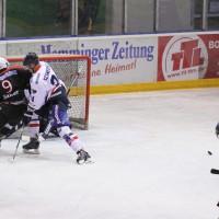 22-09-2014-eishockey-selb-ecdc-memmingen-indians-sieg-vorbereitungsspiel-fuchs-new-facts-eu (44)