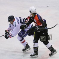 22-09-2014-eishockey-selb-ecdc-memmingen-indians-sieg-vorbereitungsspiel-fuchs-new-facts-eu (46)