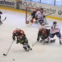 22-09-2014-eishockey-selb-ecdc-memmingen-indians-sieg-vorbereitungsspiel-fuchs-new-facts-eu (48)