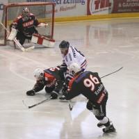 22-09-2014-eishockey-selb-ecdc-memmingen-indians-sieg-vorbereitungsspiel-fuchs-new-facts-eu (49)