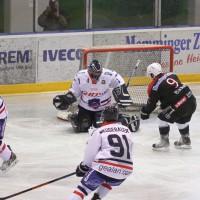 22-09-2014-eishockey-selb-ecdc-memmingen-indians-sieg-vorbereitungsspiel-fuchs-new-facts-eu (5)