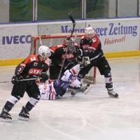 22-09-2014-eishockey-selb-ecdc-memmingen-indians-sieg-vorbereitungsspiel-fuchs-new-facts-eu (50)