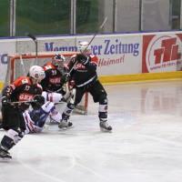 22-09-2014-eishockey-selb-ecdc-memmingen-indians-sieg-vorbereitungsspiel-fuchs-new-facts-eu (51)