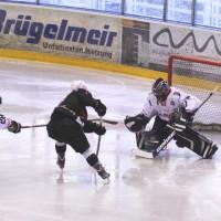 22-09-2014-eishockey-selb-ecdc-memmingen-indians-sieg-vorbereitungsspiel-fuchs-new-facts-eu (52)