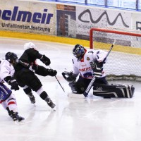 22-09-2014-eishockey-selb-ecdc-memmingen-indians-sieg-vorbereitungsspiel-fuchs-new-facts-eu (53)