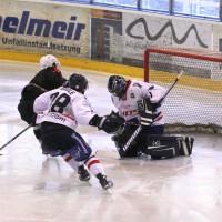 22-09-2014-eishockey-selb-ecdc-memmingen-indians-sieg-vorbereitungsspiel-fuchs-new-facts-eu (54)