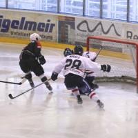 22-09-2014-eishockey-selb-ecdc-memmingen-indians-sieg-vorbereitungsspiel-fuchs-new-facts-eu (55)