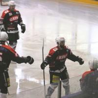 22-09-2014-eishockey-selb-ecdc-memmingen-indians-sieg-vorbereitungsspiel-fuchs-new-facts-eu (56)