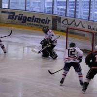 22-09-2014-eishockey-selb-ecdc-memmingen-indians-sieg-vorbereitungsspiel-fuchs-new-facts-eu (58)