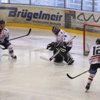 22-09-2014-eishockey-selb-ecdc-memmingen-indians-sieg-vorbereitungsspiel-fuchs-new-facts-eu (59)