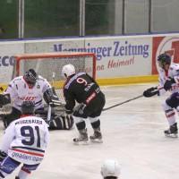 22-09-2014-eishockey-selb-ecdc-memmingen-indians-sieg-vorbereitungsspiel-fuchs-new-facts-eu (6)