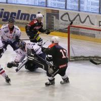 22-09-2014-eishockey-selb-ecdc-memmingen-indians-sieg-vorbereitungsspiel-fuchs-new-facts-eu (60)