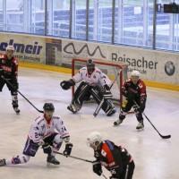 22-09-2014-eishockey-selb-ecdc-memmingen-indians-sieg-vorbereitungsspiel-fuchs-new-facts-eu (61)