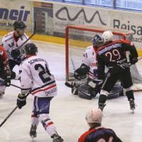 22-09-2014-eishockey-selb-ecdc-memmingen-indians-sieg-vorbereitungsspiel-fuchs-new-facts-eu (62)