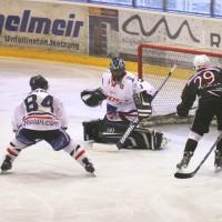 22-09-2014-eishockey-selb-ecdc-memmingen-indians-sieg-vorbereitungsspiel-fuchs-new-facts-eu (63)