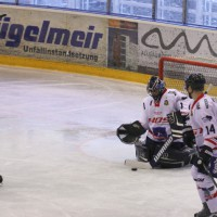 22-09-2014-eishockey-selb-ecdc-memmingen-indians-sieg-vorbereitungsspiel-fuchs-new-facts-eu (64)
