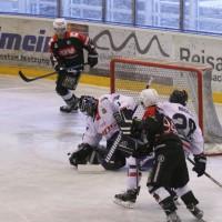22-09-2014-eishockey-selb-ecdc-memmingen-indians-sieg-vorbereitungsspiel-fuchs-new-facts-eu (65)