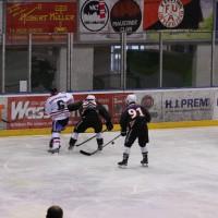 22-09-2014-eishockey-selb-ecdc-memmingen-indians-sieg-vorbereitungsspiel-fuchs-new-facts-eu (67)