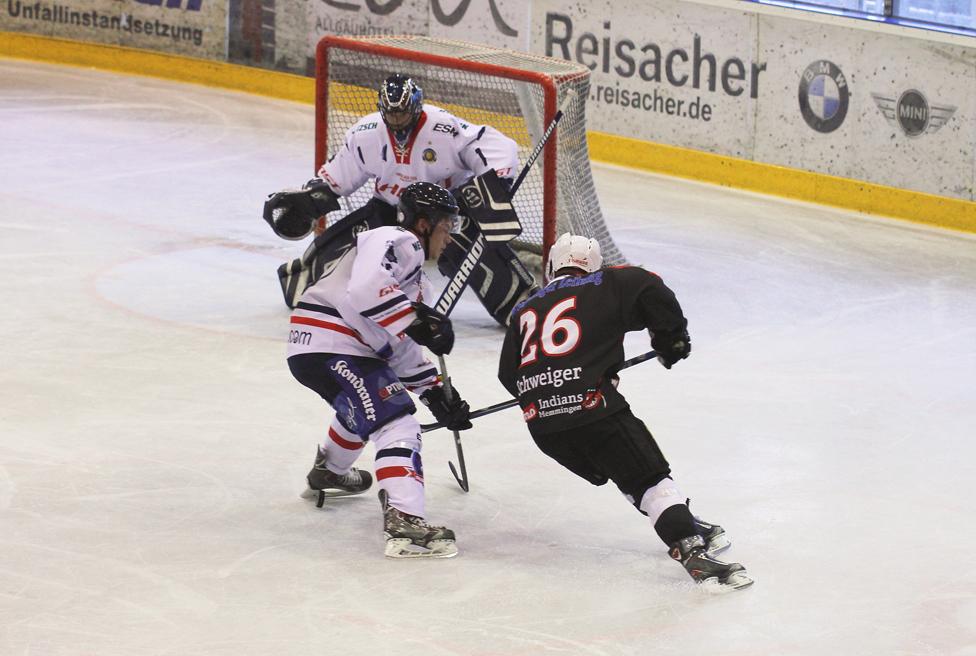 22-09-2014-eishockey-selb-ecdc-memmingen-indians-sieg-vorbereitungsspiel-fuchs-new-facts-eu (68)