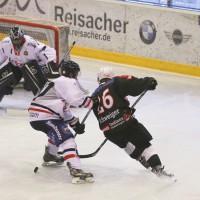 22-09-2014-eishockey-selb-ecdc-memmingen-indians-sieg-vorbereitungsspiel-fuchs-new-facts-eu (69)