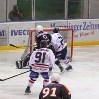 22-09-2014-eishockey-selb-ecdc-memmingen-indians-sieg-vorbereitungsspiel-fuchs-new-facts-eu (7)