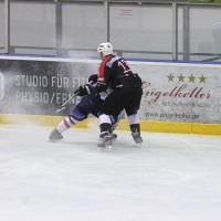 22-09-2014-eishockey-selb-ecdc-memmingen-indians-sieg-vorbereitungsspiel-fuchs-new-facts-eu (70)