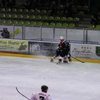 22-09-2014-eishockey-selb-ecdc-memmingen-indians-sieg-vorbereitungsspiel-fuchs-new-facts-eu (71)