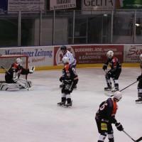 22-09-2014-eishockey-selb-ecdc-memmingen-indians-sieg-vorbereitungsspiel-fuchs-new-facts-eu (72)