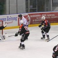 22-09-2014-eishockey-selb-ecdc-memmingen-indians-sieg-vorbereitungsspiel-fuchs-new-facts-eu (73)