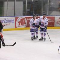 22-09-2014-eishockey-selb-ecdc-memmingen-indians-sieg-vorbereitungsspiel-fuchs-new-facts-eu (75)