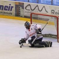22-09-2014-eishockey-selb-ecdc-memmingen-indians-sieg-vorbereitungsspiel-fuchs-new-facts-eu (77)