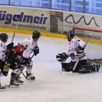 22-09-2014-eishockey-selb-ecdc-memmingen-indians-sieg-vorbereitungsspiel-fuchs-new-facts-eu (78)