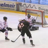 22-09-2014-eishockey-selb-ecdc-memmingen-indians-sieg-vorbereitungsspiel-fuchs-new-facts-eu (79)